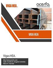 VIGA HEA-01.jpg
