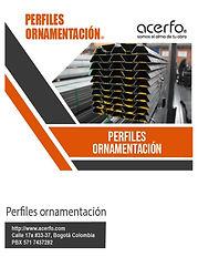 FICHA_TECNICA_PERFILES_ORNAMENTACIÓN-03