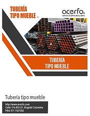 TUBERIA TIPO MUEBLE-16.jpg