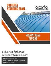 FICHA TECNICA STANDING SEAM-01.jpg