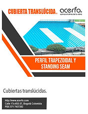 TEJA TRANSLUCIDA 2020-01.jpg