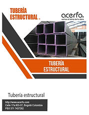 TUBERIA ESTRUCTURAL-13.jpg