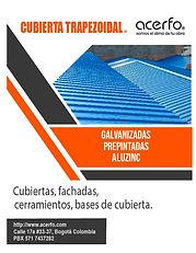 CUBIERTA TRAPEZOIDAL 2020-01.jpg