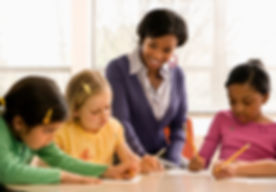 iStock_000011854913_teacher--children.jpg
