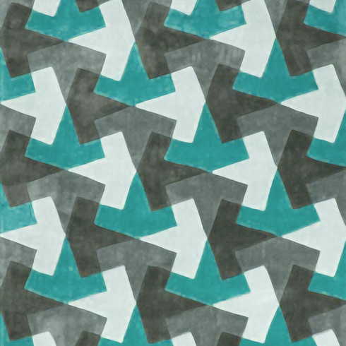 The Pattern Collection (13).jpg