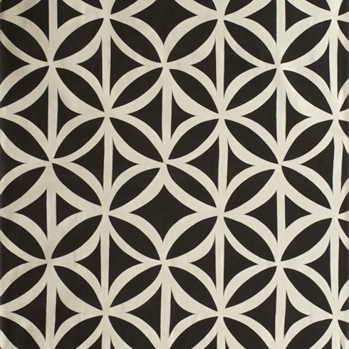 The Pattern Collection (18).jpg