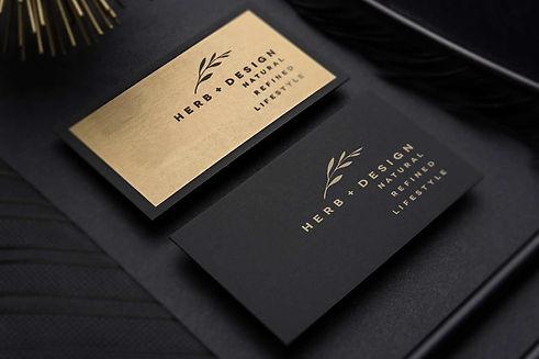 Herb + Design Card.jpg