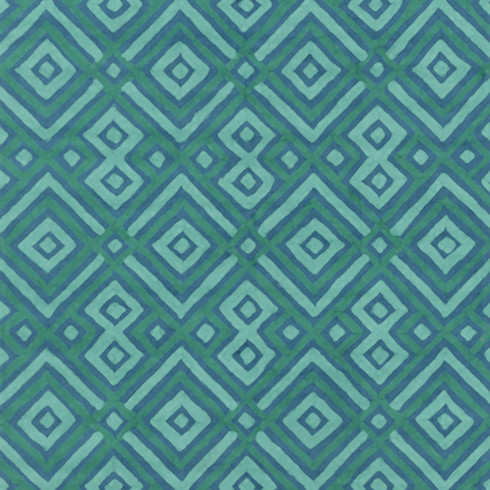 The Pattern Collection (27).jpg