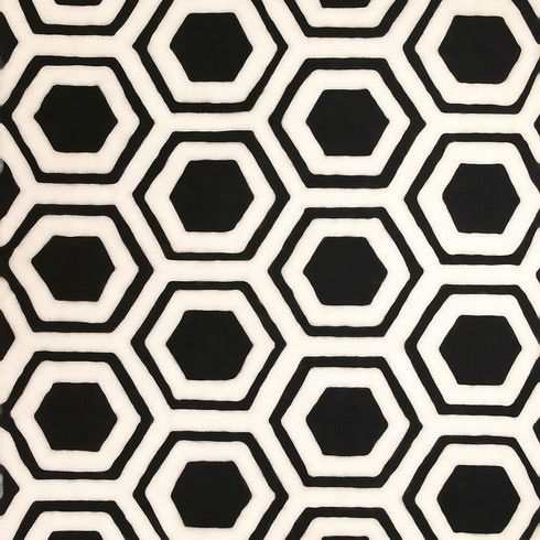 The Pattern Collection (48).jpg
