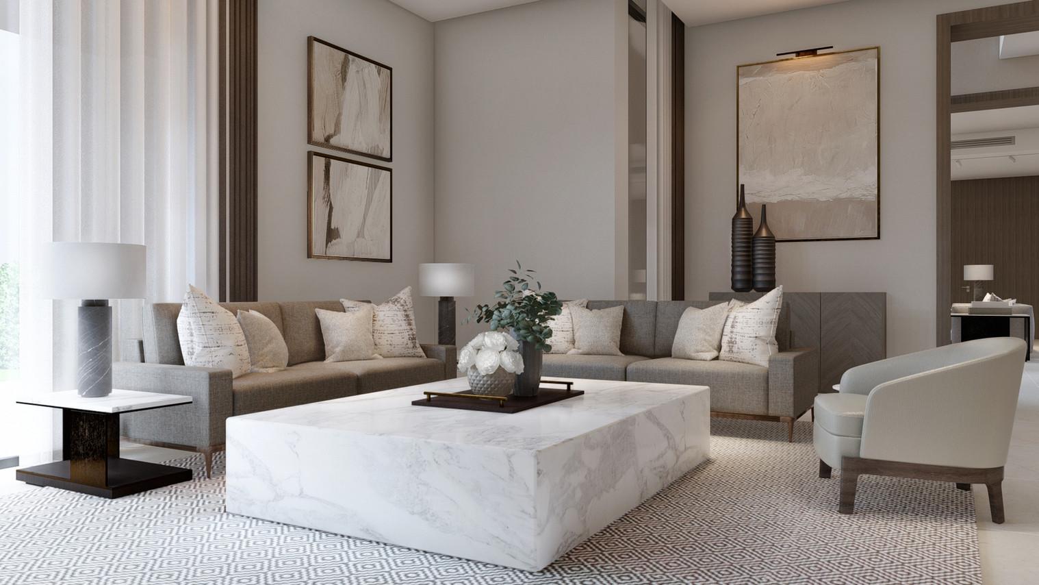 Arkhagha Residence - Living Room 001.jpg