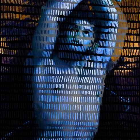 Faisal Body 05D.jpg