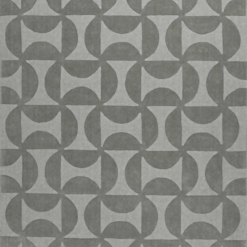 The Pattern Collection (7).jpg