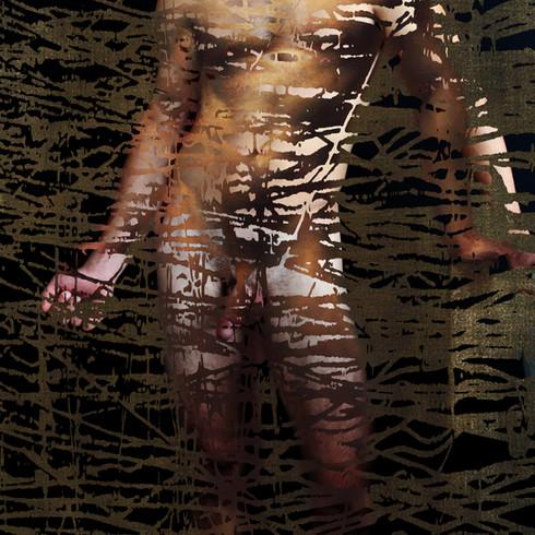 Body 03.jpg