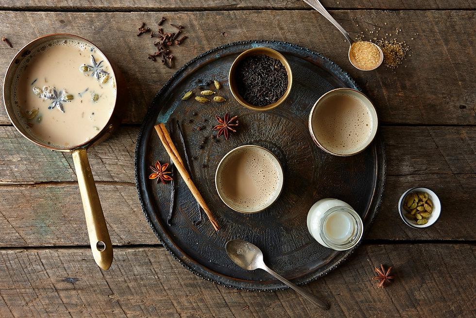 masala-chai%20(1)_edited.jpg