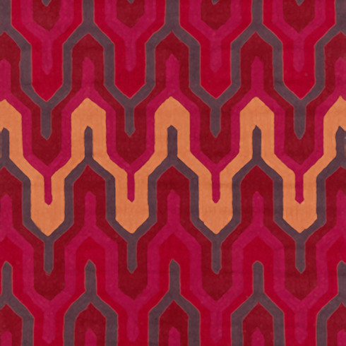 The Pattern Collection (28).jpg