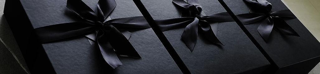 Giftbox 01.jpg