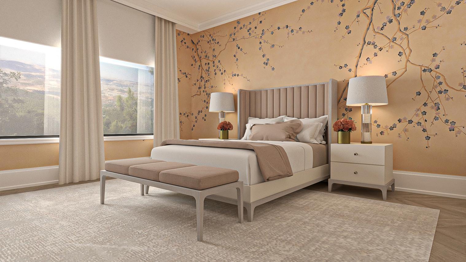 Room Scene - Option B 001.jpg