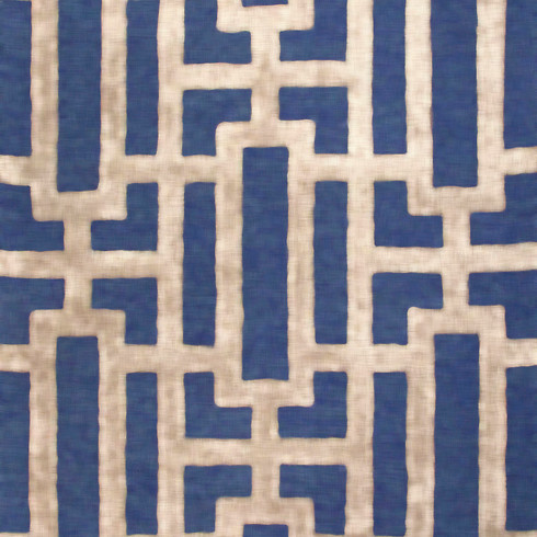The Pattern Collection (45).jpg