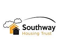 Southway Housing Trust Development Partn