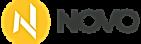 Novo_logo_grey.png