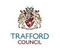 Trafford Council Development Partner.jpg