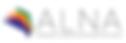 ALNA logo.png