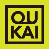 qukai_logo_3.png