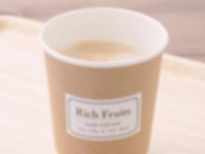 cafe_item06.jpg