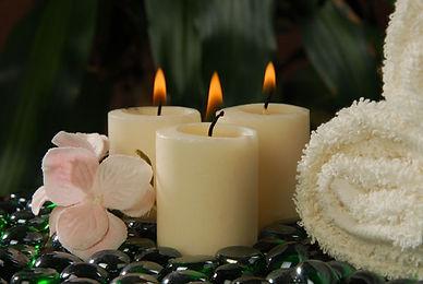 massagewebsite3.jpg