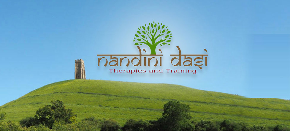 nandini-dasi-therapies-and-training.jpg
