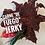 Thumbnail: 5-Pack Jerky Sampler
