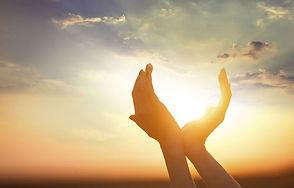 iStock_healing-hands_Medium.jpg