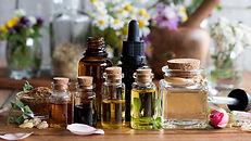 aromatherapy  SAD.jpg