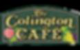 ColingtonCafeLogo1200x750.png