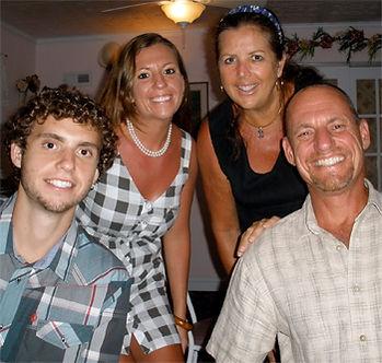 outer-banks-restaurant-family.jpg