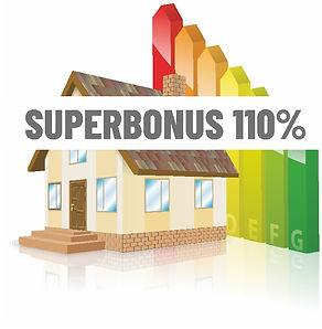 superbonus 110.jpg