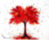 kspersee 3.jpg
