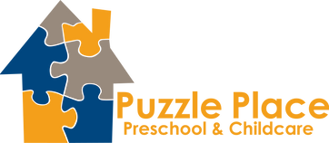 PuzzlePlace Logo3.png