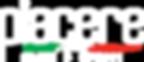 logo restaurant italien piacere luxembourg