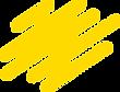 nuage jaune creche luciole.png