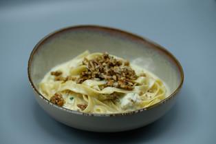 Pâtes Restaurant Italien Piacere