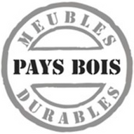 Logo Pays Bois.png