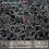 Thumbnail: Spider Webs (SF-23) Olson Cloth Face Mask