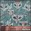 Thumbnail: Sugar Skull Cats (SF-10) Olson Cloth Face Mask