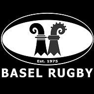 0GOZ0cMrQ54hClEXBPO2_Basel-logo3_edited.jpg