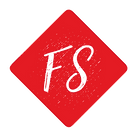 logo_ohne schrift_edited.png