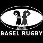 0GOZ0cMrQ54hClEXBPO2_Basel-logo3_edited.