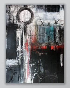 Untitled Black and White Abstract.jpg