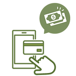 icon_service_02.png