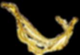 エッセンシャルオイル(精油)のイメージ